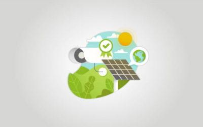 Alphanet: garantia de qualitat i respecte pel medi ambient
