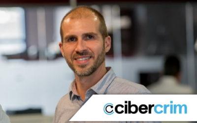 Article Cibercrim: la tecnologia de lectura de matrícules i seguretat ciutadana