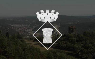 La Jonquera: solucions úniques per un municipi únic