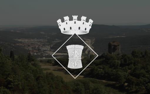 Projecte La Jonquera