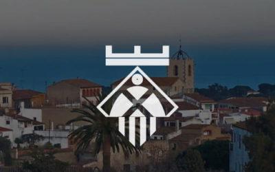 Sant Vicenç de Montalt: un projecte innovador amb grans resultats
