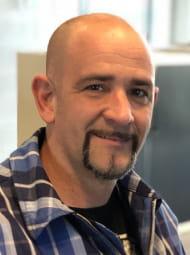 Oscar Llibre