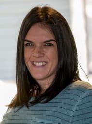 Sònia Morilla