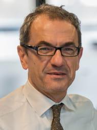 Xavier Torramilans
