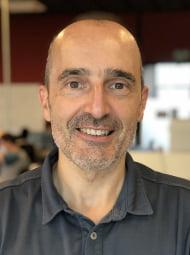 Joaquim Quadrada